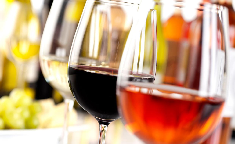 Tipos de vinos de la DO Tierra de León