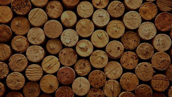 Citas del Vino