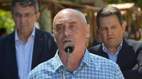 Rafael Blanco Nuevo presidente de la DO Tierra de León