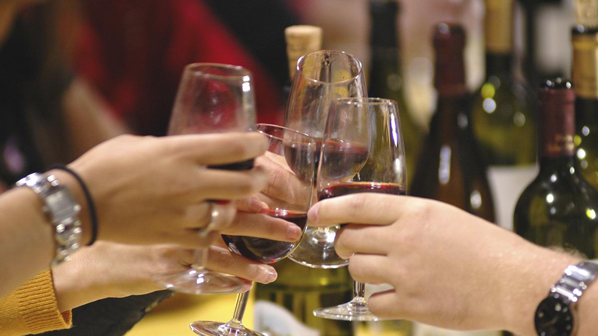 Tierra de León bate su récord de ventas en 2017