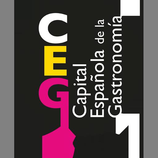 LEÓN - Capital Española de la Gastronomía 2018