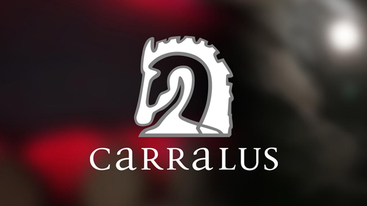 Bodegas Carralus