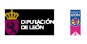 Diputación de León - Productos de León