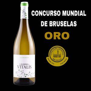 Premio-Vitalis