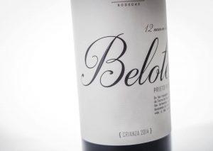 Premio_belote