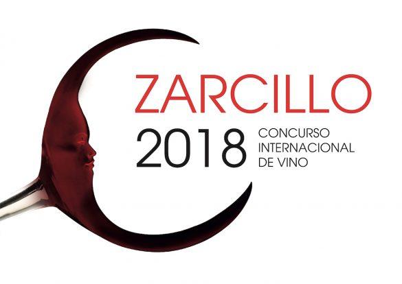 Premiados Zarcillo