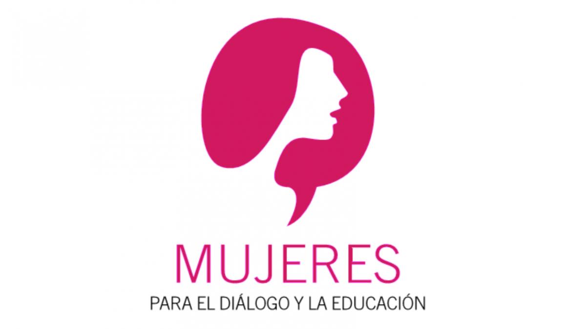 La DO Tierra de León lleva sus vinos a la gala solidaria de Mujeres para el Diálogo y la Educación