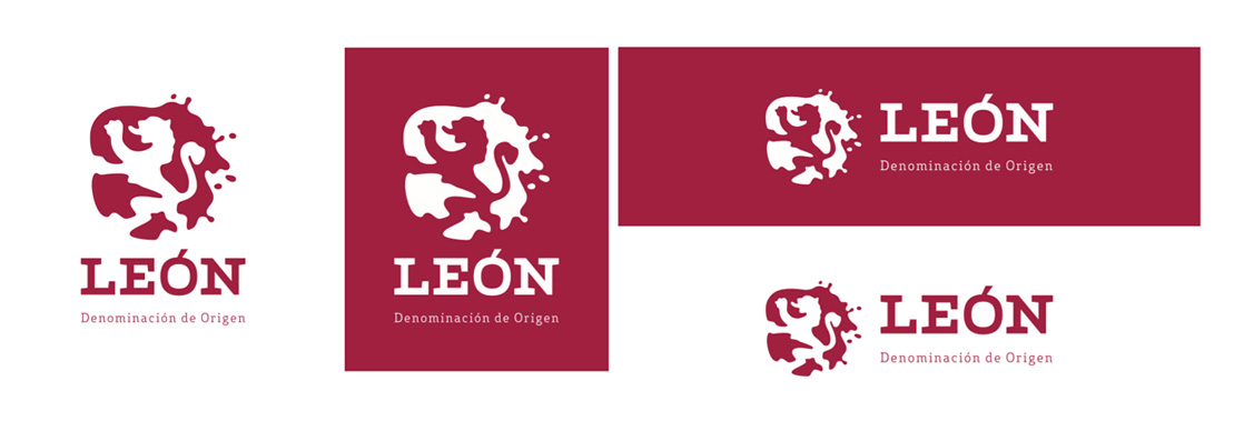 Identidad Corporativa DO León