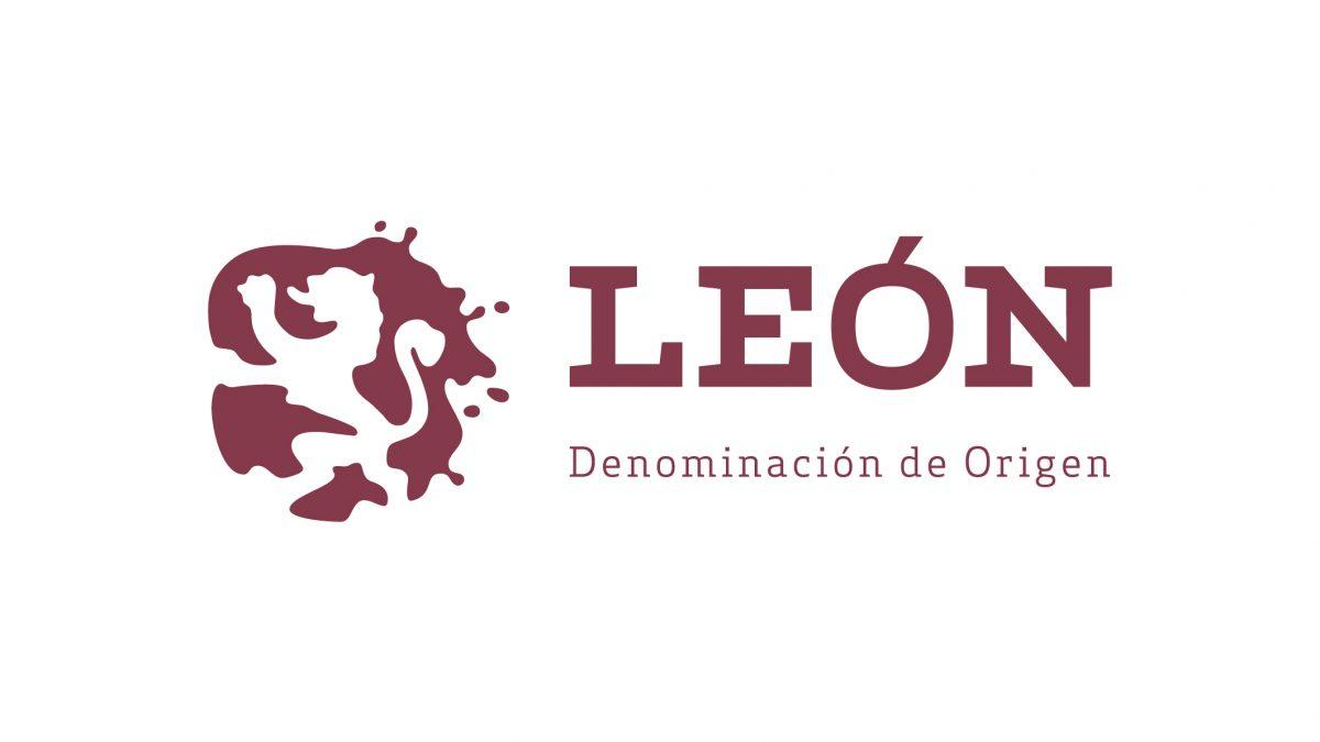 Europa autoriza el cambio de nombre a la Denominación de Origen León