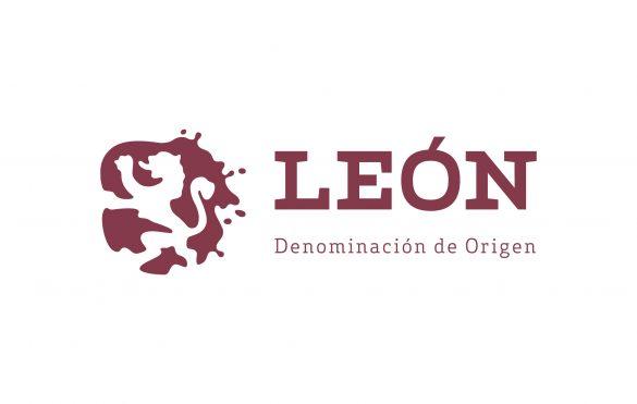 DO León