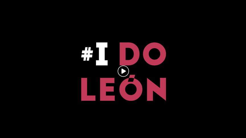 #idoleon