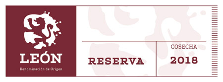 Tirilla Reserva