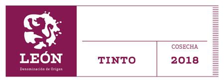 Tirilla León Tinto