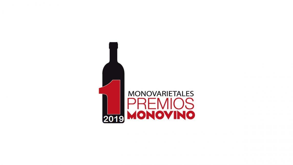 Lágrima de Vitalis premiada en MONOVINO 2019