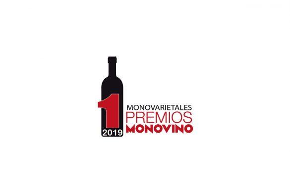 Premios Monovino 2019