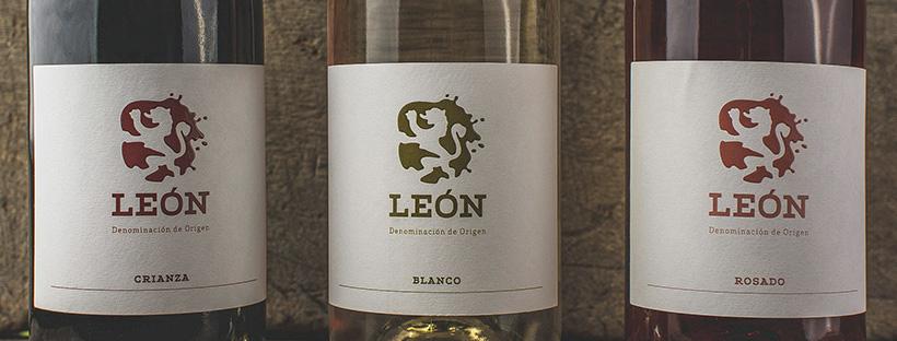 DO León colabora con la hostelería