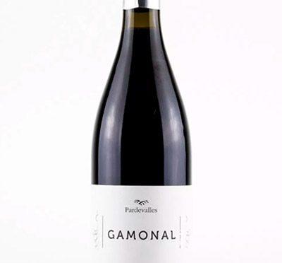 Gamonal - Pardevalles  (plata)