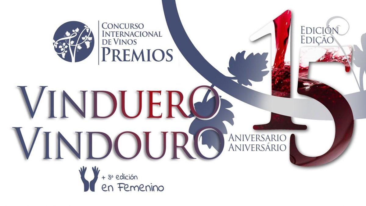 2 Oros y 5 platas para los vinos de la DO Léon en Vinduero-Vindouro