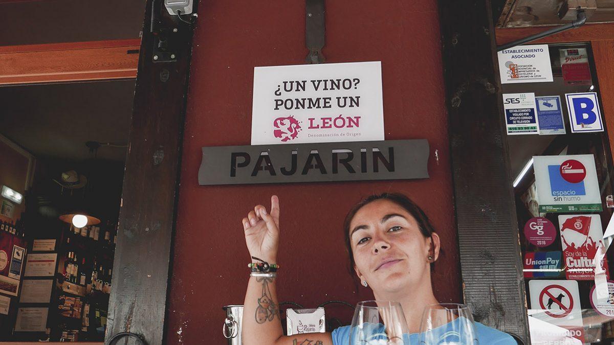 La DO León identifica y señala más de un centenar de establecimientos hosteleros y tiendas recomendables