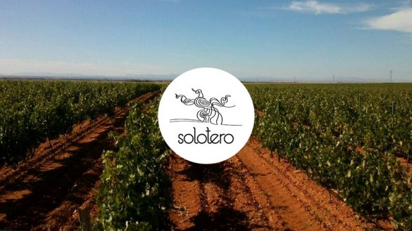 Solotero, Bodegas y Viñedos - DO LEÓN