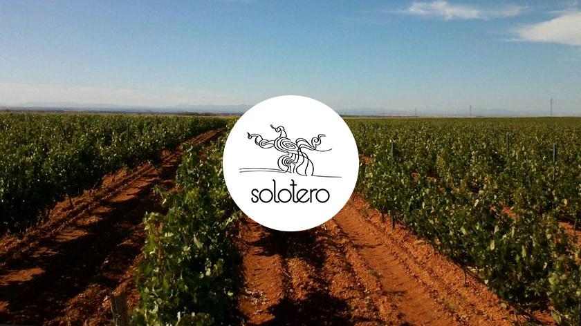 Solotero