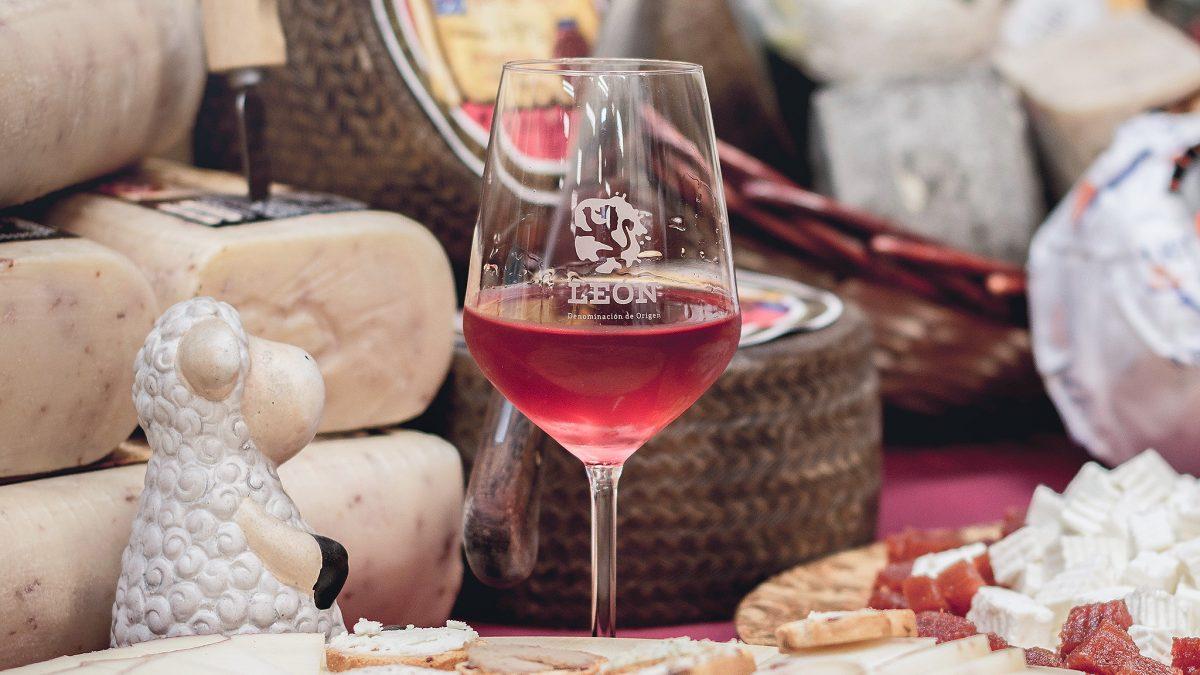 La DO León cerró el año 2019 con  la certificación de 2.062.603 botellas