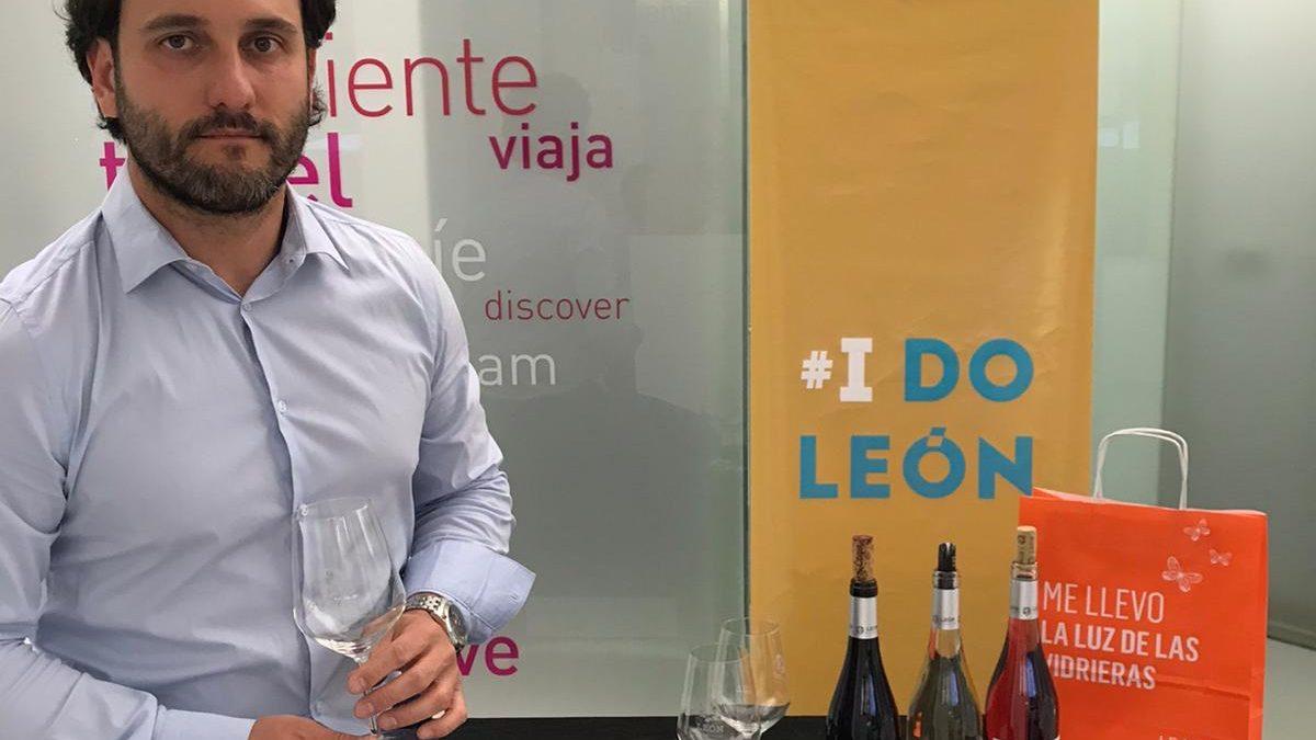La DO León se sube a la red de la mano de cinco grandes influencers