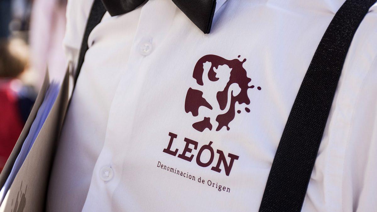 La DO León traslada a los bares y restaurantes su feria anual del vino en Valencia de Don Juan