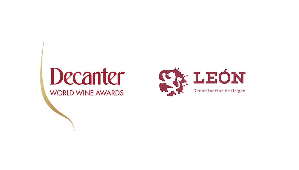 2020 Premios Decanter