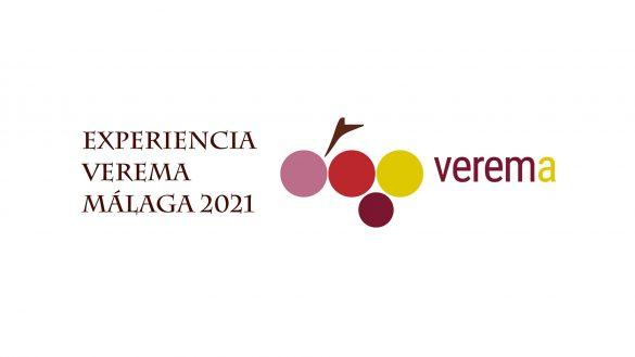 Experiencia Verema Málaga